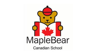 logo-maple-bear