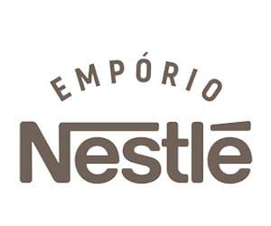 nestle-mobile