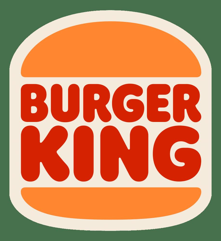 burguer king 2021