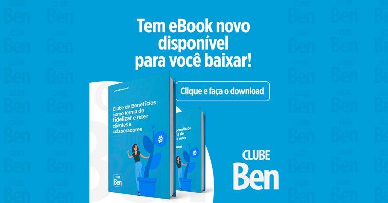 ebook disponivel clube ben2 1